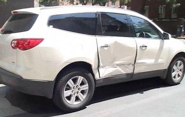 Online Auto Auction - Salvage Now - Online Vehicle Auction